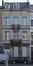 Reine 249 (avenue de la)