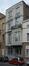 Rogier 134 (rue)