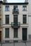 Rogier 186 (rue)