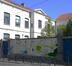 Rue Rogier 188, École communale no 3, aile gauche (B), 2014