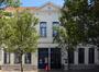 Rue Rogier 188, École communale no 3, bâtiment principal (A), 2014