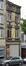 Rogierstraat 189