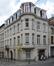 Rogier 192 (rue)