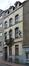Rogier 199 (rue)