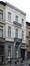 Rogier 226 (rue)