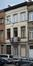 Rogier 231 (rue)