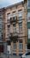 Rogier 251 (rue)