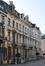 Rue Royale 261 à 253, 2014