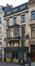 Royale 263 (rue)