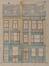 Rue Royale 273 et 271, élévations, ACS/Urb. 236-271-273 (1913)