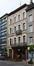 Royale Sainte-Marie 19-21 (rue)