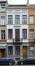 Royale Sainte-Marie 38 (rue)