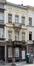 Royale Sainte-Marie 72 (rue)