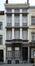 Royale Sainte-Marie 74 (rue)
