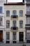 Royale Sainte-Marie 76 (rue)