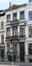 Royale Sainte-Marie 80 (rue)