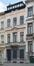Royale Sainte-Marie 82 (rue)