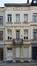 Royale Sainte-Marie 84 (rue)