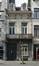 Royale Sainte-Marie 97 (rue)