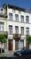 Royale Sainte-Marie 99 (rue)