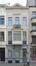 Koninklijke Sinte-Mariastraat 100