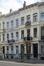 Royale Sainte-Marie 102, 104 (rue)