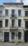 Koninklijke Sinte-Mariastraat 105