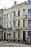 Royale Sainte-Marie 106, 108 (rue)