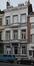 Koninklijke Sinte-Mariastraat 109