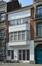 Royale Sainte-Marie 111 (rue)