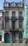 Royale Sainte-Marie 113 (rue)