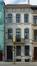 Royale Sainte-Marie 117 (rue)