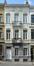 Royale Sainte-Marie 133 (rue)