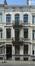 Koninklijke Sinte-Mariastraat 135