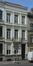 Royale Sainte-Marie 137 (rue)