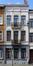 Koninklijke Sinte-Mariastraat 157
