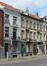 Royale Sainte-Marie 167, 169, 171 (rue)