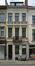 Royale Sainte-Marie 173 (rue)