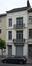 Royale Sainte-Marie 174 (rue)