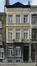 Royale Sainte-Marie 181 (rue)