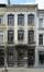 Royale Sainte-Marie 183 (rue)