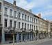 Royale Sainte-Marie 185, 189, 191, 193, 195, 197, 201 (rue)