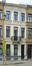 Rue Royale Sainte-Marie 201, 2014