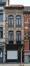 Royale Sainte-Marie 198 (rue)