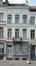 Royale Sainte-Marie 209 (rue)
