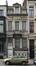 Royale Sainte-Marie 227 (rue)