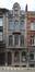 Koninklijke Sinte-Mariastraat 241