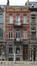 Royale Sainte-Marie 243 (rue)