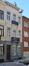 Vandeweyer 11 (rue)