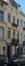 Vandeweyer 13 (rue)